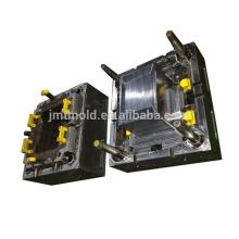 Especificación Molde de moldeo por inyección moldeado plástico personalizado molde