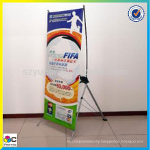 volume - produce wholesale price popular cheap feather banner
