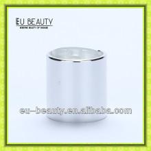 24MM Aluminium Verschluss Druckkappe