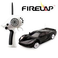 RC Hobby Radio Control Style und Batterie Fernbedienung Auto