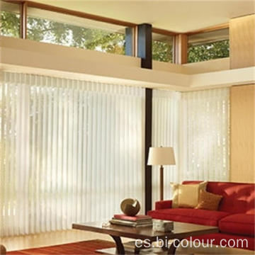 Mando a distancia Shangrila Sheer Blinds