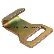 Narrow Flat Hook / Expert Manufactory of Ratchet Strap