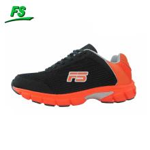 le plus bas prix pas cher marque puissance sport chaussures de course