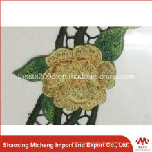Hot Sell Lace Trimming for Clothing Mc0012