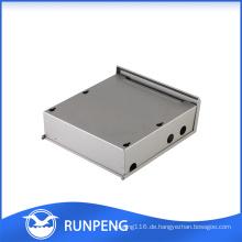 Hochwertige elektronische Aluminium Extrusion Einhausung