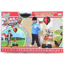 PUNCHING BALL PROMOTION TOYS