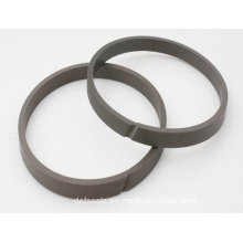 Ptef Wear&Dust Ring with Competitive Price