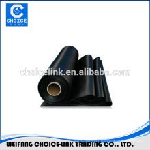 Cheap EVA waterproof roofing membrane/materials