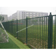 Frame Tipo Fence - 04