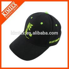 Специальная крышка с застежкой-крышкой, бейсболка с логотипом