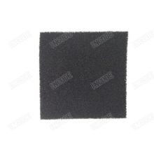 Videojet 1000 series Ink Road Fan Filter Cotton