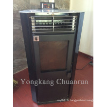Haut Quatity et Cheep Price for Heaters