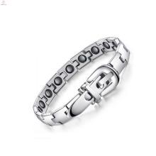 Best-seller bracelet, bracelet en métal, bracelet marine