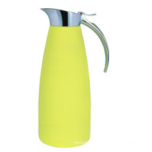 304 High Quality Streamline Modeling Vacuum Insulated Coffee Pot