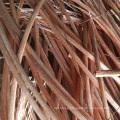 Copper Wire Scrap 99.95% Millberry Copper Wire Scrap Copper Scrap