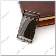 Strong release buckle