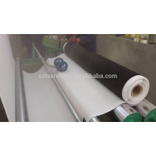 Foam rubber rolls, Mouse pad roll material, Natural rubber roll manufacturer