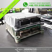 Made in UK Volvo engine ECU for diesel engine generator
