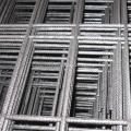 Concrete Reinforcement Welded Mesh for Concrete Foundations