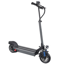 New Sharing Two Wheels Portable Electric Scooter