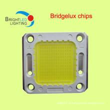 100W LED Chips / COB LED Chipset
