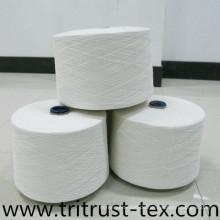 Nähgarn aus 100% Polyester (2/42)