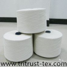 100% Polyester Sewing Yarn (2/42)