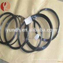 Use The Tungsten Wire filament Heater