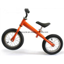 Ly-C-300 Balance Bike for Boys and Girls