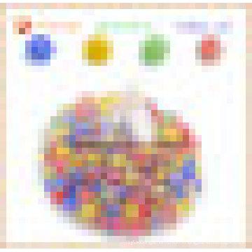 Стеклянные шарики для игрушек мальчика