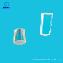 High precision Diameter 1mm to 500mm Cylindrical lens