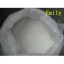 Chlorure d'ammonium de catégorie industrielle 99.5% Min No. de CAS: 12125-02-9