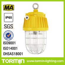 Mine Tunnel Light/Mining Lamp/Explosion Proof Tunnel Lamp Dgs70/127b (E)