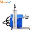 20w Mini Fiber Laser Marking Machine