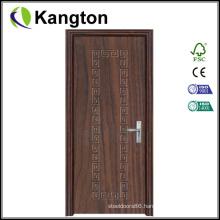 MDF PVC Door, Bedroom Door (bedroom door)