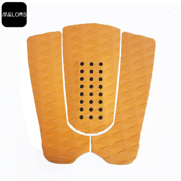 Melors Traction Pad EVA Deck Grips para tablas de surf