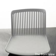 OEM Custom Design Plastic Chair CNC Rapid Prototype