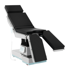 Medical equipment cheap multi-function electric surgical operating table
