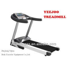 super deluxe motorized treadmill YJ-8008-B