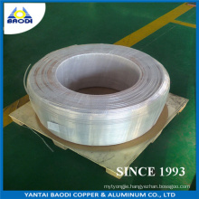 Lwc Aluminum Coil Pipe3003-O
