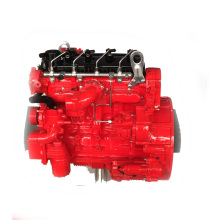 ISF2.8 ISF3.8 QSF3.8  Diesel engine assembly engine assembly engine blocks