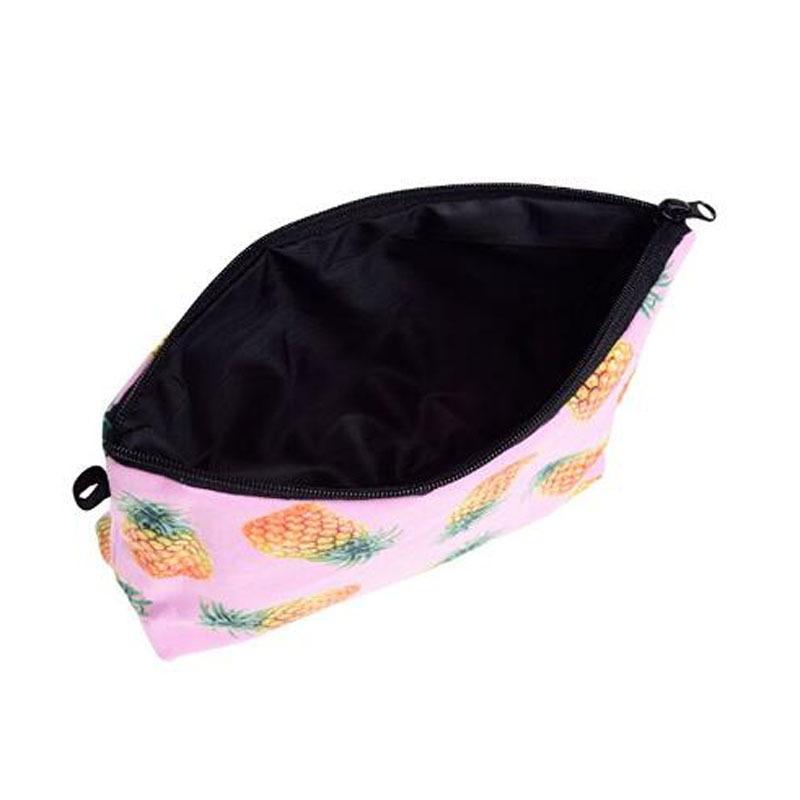 Cosmetic Makeup Bags