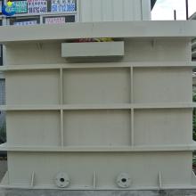 Anti-corrosion Acid resistant laboratory sinks