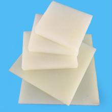 Plásticos Nylon Blanco 6