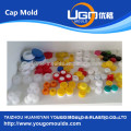 Hot sale plastic edible oil cap mould