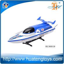 Großhandel rc Surfen Schiff Fernbedienung Spielzeug Boot zum Verkauf