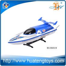 Оптовая продажа корабля игрушки дистанционного управления корабля rc серфинга для сбывания