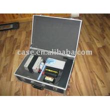 solar generator case