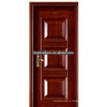 Жилой роскошь Туалетная комната дверь Кинг-03