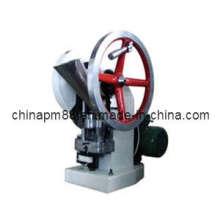 Tdp Mode China Made Single Punch Tablet Press Machine